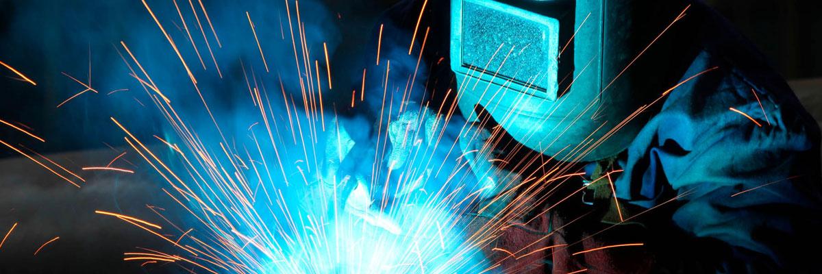 AMPI Metalúrgica