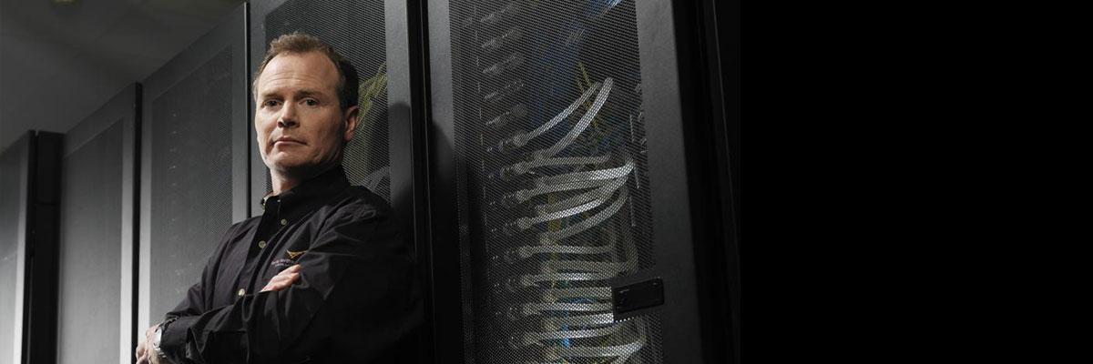 Racks para servidores e acessórios